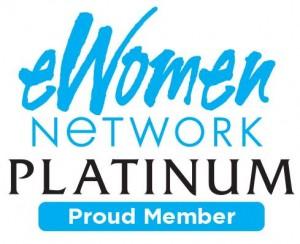 Elaine=Lindsay-eWomen-network-member