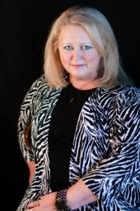Elaine=Lindsay-speaker-eWomen-network-member